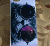 Чехол на iPhone 📱 5,5c,5se,5s,6