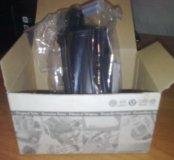 Топливный фильтр Ауди А4, А5 2008-2012г