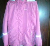 Куртка спорт мастер icepeak