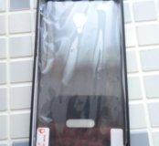 Meizu m1 case