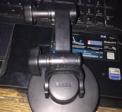 Крепление присоска для го про GoPro