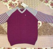 Новый свитер Barquito р.116