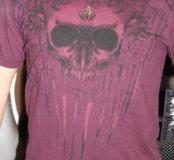 Новая футболка Archaic размер 48