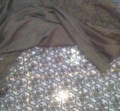 Платье бренд 48-50