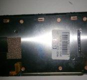Дисплей для Nokia Lumia 920