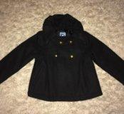 Пальто Old Navy 98-104