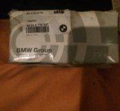 Колодки задние BMW x5 E70