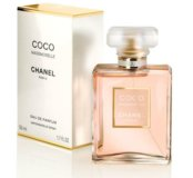 Chanel Coco Mademoiselle 50 мл