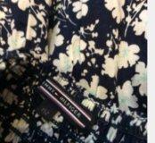 Платье на девочку Tommy Hilfiger