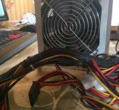 Блок питания DNS FinePower DNP-400 350W