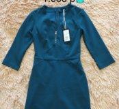 Продам новое платье Lime