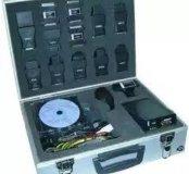 Мультимарочный сканер Bars 3 professional