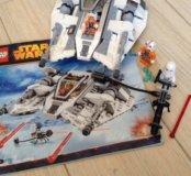 LEGO Star Wars 75049