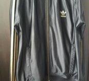 """Спортивный костюм """"Adidas """""""