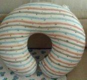 Продам подушку для кормления