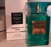 Tom Ford. 100ml
