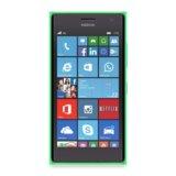 Nokia lumua 735 обменяю на iPhone 4,4s,5 и HTC ONE