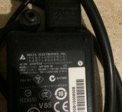 Зарядное для ноутбука Asus 3,42A