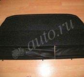 Полка в багажник для Suzuki Grand Vitara