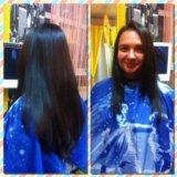 Окрашивание волос,уход за волосами,укладки