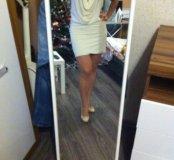 Платье пляжное размер 42-44