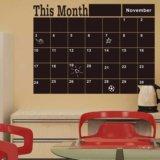 Календарь-планировщик для записей