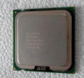 Процессор:IntelPentium4 541Prescott3200MHz