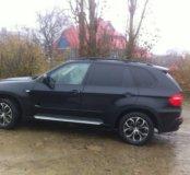 Продаю BMW X5