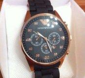 Часы Эмпурио
