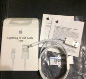 USB кабель iPhone 5, 6, 7