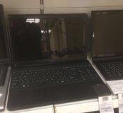 Ноутбук Sony valio