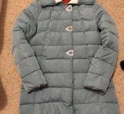 Куртка женская на  48 размер