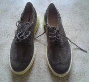 Туфли Boutique 9 новые