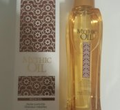 Масло mythic oil loreal