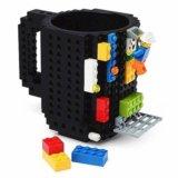 Новая кружка Lego