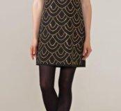 Платье новое 48-50 размер