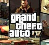 Игра для PC GTA 4