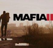 Игра для PC Mafia 3