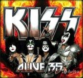 Коллекция Рок концертов на DVD