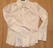 Рубашка жен., Vassa&Co, р.44
