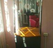 Зеркала для салона красоты