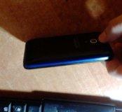 Телефоны ALCATEL ONE TOUCH pop D3