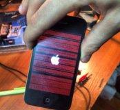 Ремонт Apple, iPhone ,macbook любой сложности