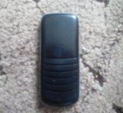 дешевый телефон