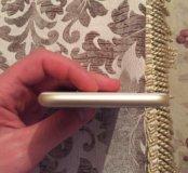 iPhone 6-16гб