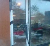 Монтажники окон и дверей