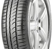 Резина Pirelli Cinturato P1 Verde 185/55 R15 82H