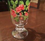 Чашка для латте
