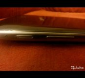 Продаю планшет-Samsung galaxyTab3mini на запчасти