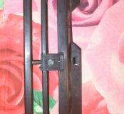 Решетка радиатора ваз новые